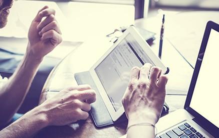 ley-de-usuarios-e-commerce